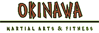 Okinawa Martial Arts & Fitness